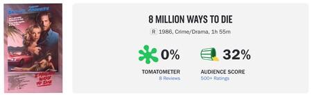 8 millones de tomates