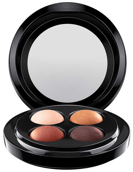 Holiday 2017 Mac Jade Jagger Eyeshadow2
