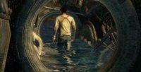 Momentos inolvidables de la presente generación: el submarino de 'Uncharted'