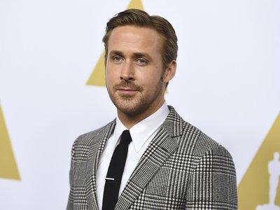 Mahershala Ali y Ryan Gosling, dos nominados con un estilo de 10