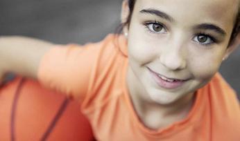 La UE pide aumentar las horas de gimnasia en las escuelas