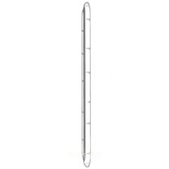 Foto 4 de 8 de la galería patente-smartphone-samsung-21-9 en Xataka Android