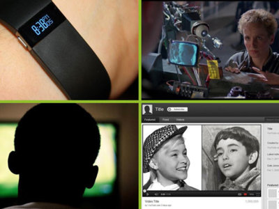 Marisoles y joselitos, vídeo bajo demanda, juicios... los domingos son para leer tecnología