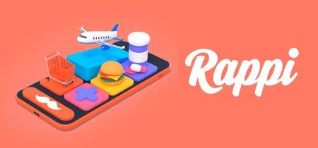 """De entregarte cualquier cosa a ofrecer juegos o música en streaming: así es Rappi, la app """"todo delivery"""" que triunfa en Latinoamérica"""
