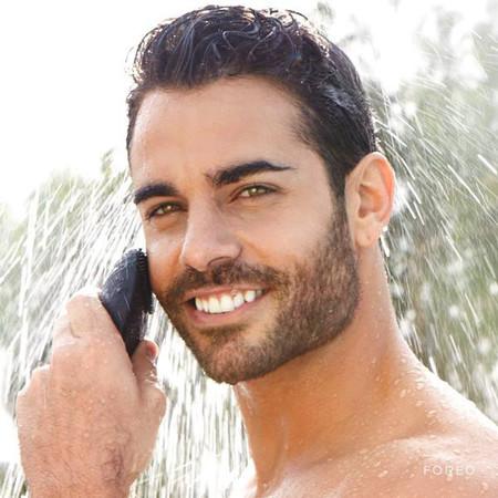¿Utilizas algún dispositivo de limpieza facial? La pregunta de la semana