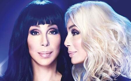 Confirmado: el calendario de Pirelli vuelve en 2022 y lo hace a lo grande con Cher, entre otras