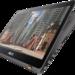 ZenBook Flip UX360UA, otro impresionante portátil de ASUS llega a México