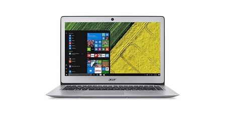 Acer Swift Sf314 52 787x