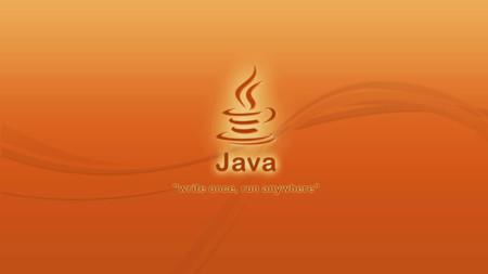 La FTC sentencia que Oracle tendrá que advertir de los peligros de Java en su propia web