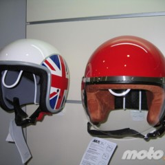 Foto 12 de 15 de la galería ciao-moto-vespa-gilera-y-piaggio-en-murcia en Motorpasion Moto
