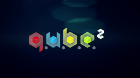 Q.U.B.E.² llegará a PlayStation 4; tendrá soporte con Project Morpheus