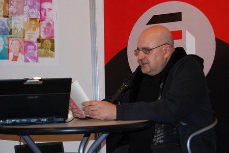 Reixa reivindica el derecho de autor (y el papel de la Administración) frente a los fallos del mercado