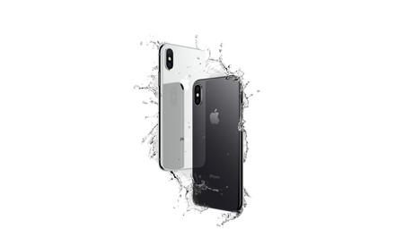 Reparar el iPhone X sale caro: éstos son los precios de pantalla y otros daños en España