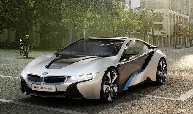 BMW-i8-concept-1