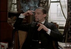 Las cinco mejores adaptaciones de Sherlock Holmes a la pantalla