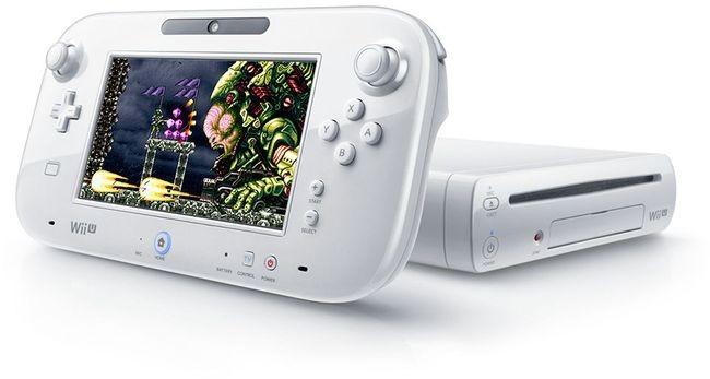Tras su paso por Dreamcast y Neo Geo 'Gunlord' quiere salir en Nintendo 3DS y Wii U