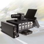 La DGT se va de compras y gasta 900.000 euros en radares fijos