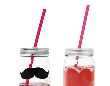 Aún queda Movember, recuérdalo con estos 9 detalles decorativos