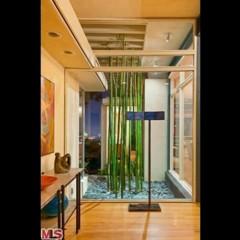 Foto 1 de 9 de la galería las-casas-de-los-famosos-el-nuevo-pisito-de-soltero-de-alexander-skarsgard en Poprosa