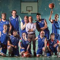 Tráiler de 'Campeones': el esperado regreso de Javier Fesser a la comedia en acción real