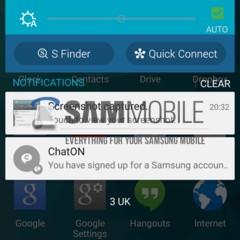 Foto 6 de 39 de la galería android-l-para-samsung-galaxy-s5 en Xataka Android