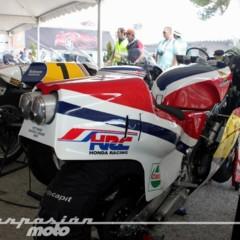 Foto 28 de 38 de la galería jarama-vintage-festival-2013 en Motorpasion Moto