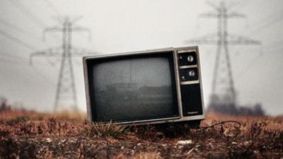 En contra de comprar un nuevo televisor en 2015