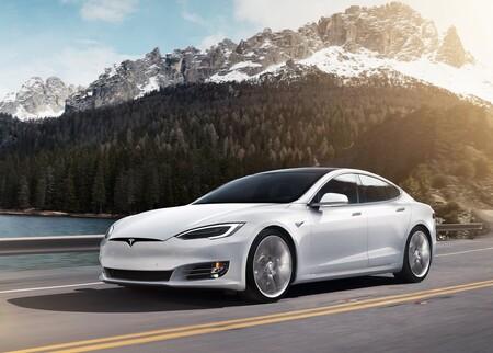 Tesla Model S 2017 1600 01