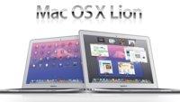 Mac OS X Lion, Apple lanza la versión para desarrolladores y revela muchas de sus novedades