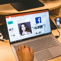 Creative Cloud se integrará con Office 365 para que tengas acceso directo a tus recursos creativos dentro de Word y PowerPoint