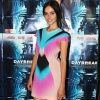 Los vestidos de Primavera-Verano 2010 que ya llevan las celebrities