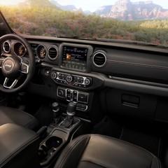 Foto 9 de 18 de la galería jeep-wrangler-mild-hybrid-2020 en Motorpasión México
