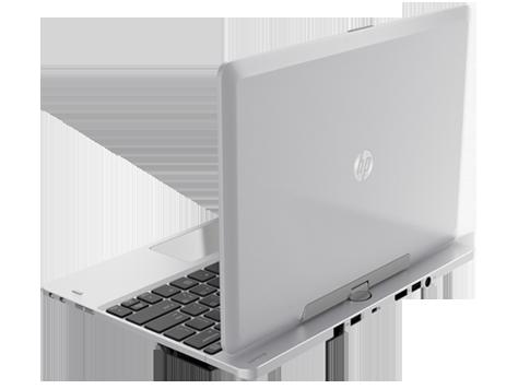 Foto de HP EliteBook Revolve 810 (3/6)