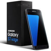 Samsung también reina entre los clonadores de móviles: un tercio del mercado de copias imita a sus modelos