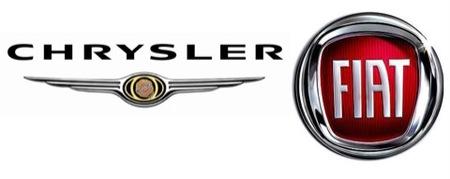 Fiat se queda con el 35% de Chrysler a cambio de compartir su tecnología