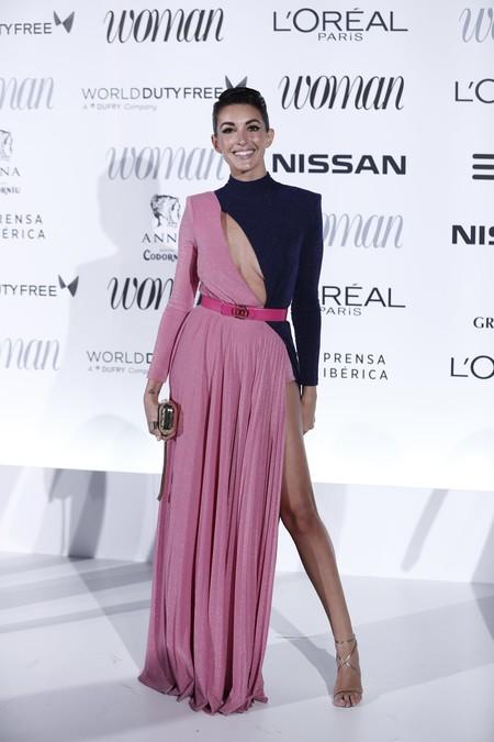 Premios Woman 24 Min