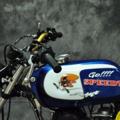 Foto 25 de 34 de la galería xtr-pepo-speedy-sr-250-1985 en Motorpasion Moto