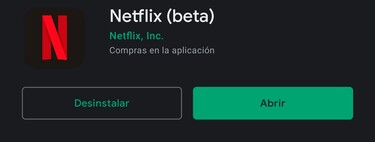 Cómo tener las novedades de Netflix antes que nadie: así puedes convertirte en 'tester'