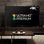 Los 12 mejores televisores que puedes comprar por menos de 600 euros