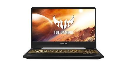 Asus Tuf Gaming Fx505dt Bq208t