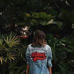 Duelo de chaquetas: la nueva tendencia blogger es lucir un modelo con el propio nombre