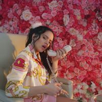 La canción del verano es un reggaeton con tintes flamencos llamado 'Con altura' y entonado por Rosalía, J.Balvin y el Guincho