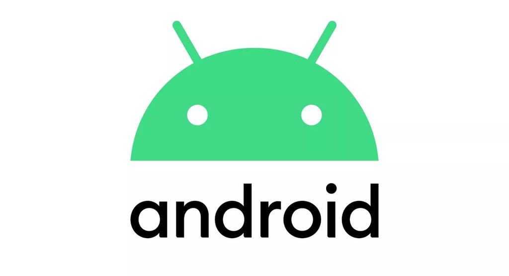 ¿Se modificará mi terminal a <strong>Android℗</strong> 10? La lista completa actualizada»>     </p> <p>Android 10 <a href=