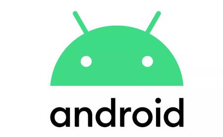¿Se actualizará mi móvil a Android 10? La lista completa actualizada
