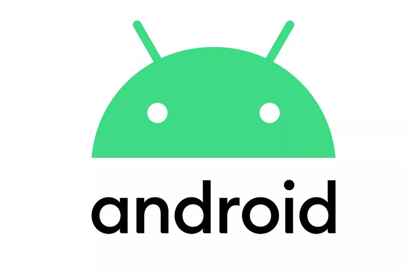 Se actualizará mi móvil a Android 10? La lista completa actualizada