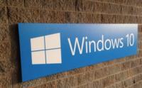 Microsoft quiere que pruebes Windows 10 en tu Android, preparan una ROM para ello