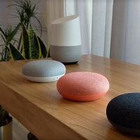 Google quiere que sus altavoces inteligentes aprendan cuál de ellos debe responder y obedecer si tienes varios instalados