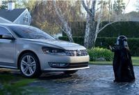¿Cuál es el mejor comercial de autos de todos los tiempos? La pregunta de la semana