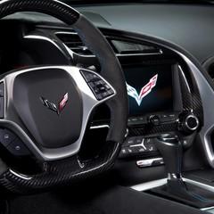 Foto 10 de 15 de la galería corvette-z06-geiger-carbon-65-edition en Motorpasión