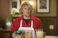 Owen Wilson se intenta suicidar